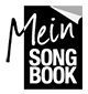 Mein Songbook